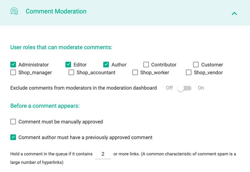 Thrive Comments: Plugin bình luận tốt, trả phí 181
