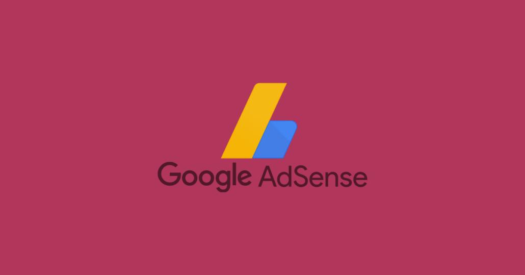 Kiếm tiền với Adsense từ blog WordPress