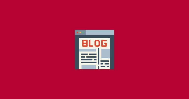Tạo blog WordPress và kiếm tiền từ blog