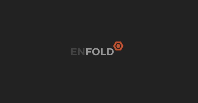 Enfold theme review