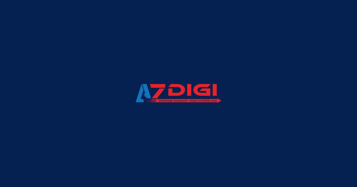 Azdigi review