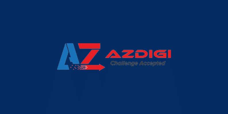 AZdigi 2