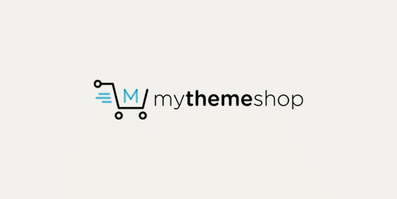 Mythemeshop 3